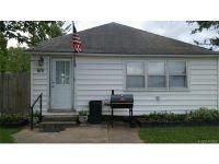 Home for sale: 615 W. Cedar Avenue, Barnsdall, OK 74002