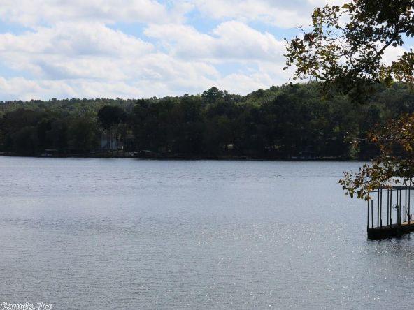 185 Windsong Bay Loop, Hot Springs, AR 71901 Photo 12