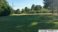 Home for sale: 186 Valley View Dr., Albertville, AL 35951