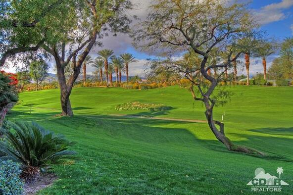 371 Indian Ridge Dr., Palm Desert, CA 92211 Photo 2