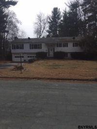 Home for sale: 2 Balbina la, Clifton Park, NY 12065