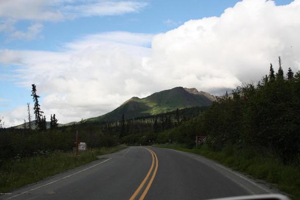 1231 Sultana Ct., Anchorage, AK 99516 Photo 33