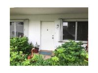 Home for sale: 3701 Tyler St. # 113, Hollywood, FL 33021