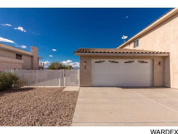 2097 Santa Fe Dr., Bullhead City, AZ 86442 Photo 2