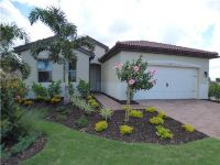 Home for sale: 140 Ventosa Pl., North Venice, FL 34275