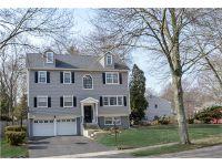 Home for sale: 121 Robin Ln., Fairfield, CT 06824