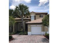 Home for sale: 7992 N.W. 128th Ln. # 6-E., Parkland, FL 33076