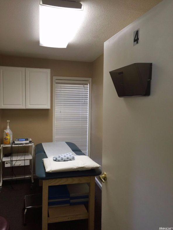 1052 Rivara Rd., Stockton, CA 95207 Photo 14