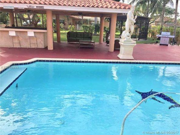 3996 S.W. 128th Ave., Miami, FL 33175 Photo 37
