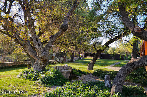 1170 N. Rancho Robles, Oracle, AZ 85623 Photo 31