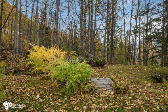 26032 Berryhill Rd., Eagle River, AK 99577 Photo 7