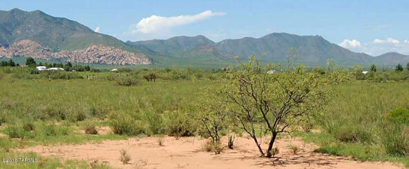 2 .5 Acre On Lehigh & Skyline, Pearce, AZ 85625 Photo 13