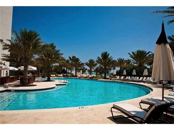 10295 Collins Ave. # 616, Bal Harbour, FL 33154 Photo 4