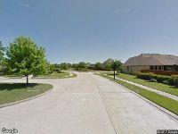Home for sale: County Rd. 208, Bridgeport, AL 35740