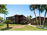 Home for sale: 7117 27th Avenue W., Bradenton, FL 34209