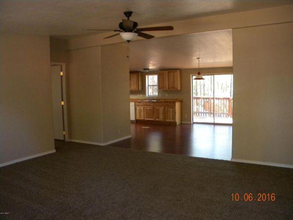 1698 North Dr., Lakeside, AZ 85929 Photo 8