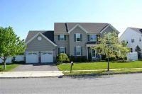 Home for sale: 201 Lacosta Dr., Egg Harbor Township, NJ 08234