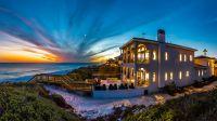 Home for sale: 4905 W. County Hwy. 30a, Santa Rosa Beach, FL 32459