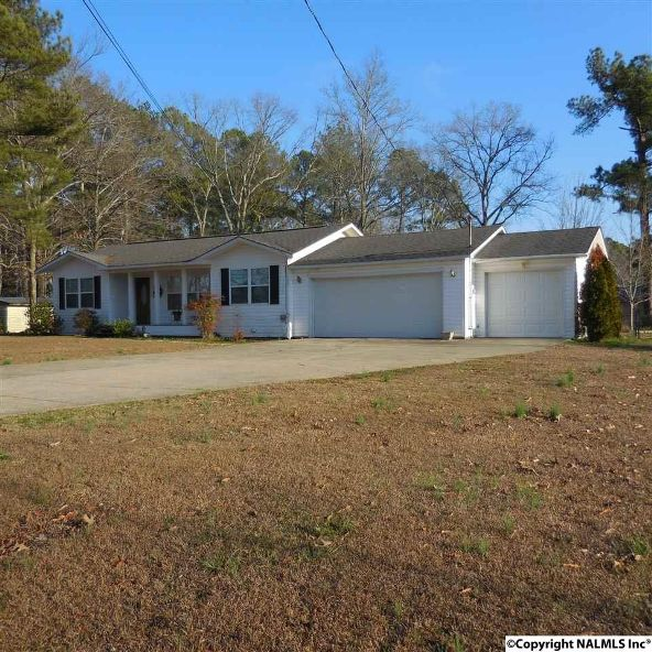 1499 Steele Station Rd., Rainbow City, AL 35906 Photo 1