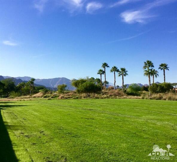 53053 Via Dona, Lot #50d, La Quinta, CA 92253 Photo 7