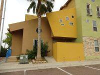 Home for sale: 1008 Dickey Ln., Laredo, TX 78043