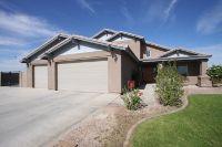 Home for sale: 3612 S. Sage Ave., Yuma, AZ 85365