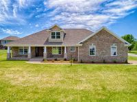 Home for sale: 801 Creek Dr., Fort Branch, IN 47648