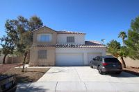 Home for sale: 6780 Irish Sea Avenue, Las Vegas, NV 89146