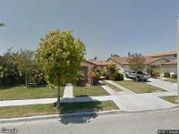Home for sale: Eisenhower, Ventura, CA 93003