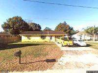 Home for sale: 71st Avenue, Belleview, FL 34420