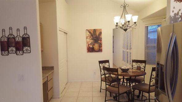 731 W. Beverly Ln., Phoenix, AZ 85023 Photo 29