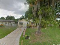 Home for sale: 20th, Palmetto, FL 34221