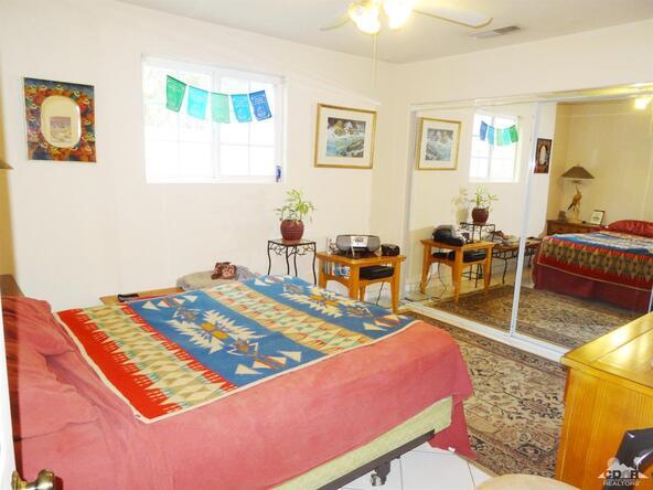 74431 de Anza Way, Palm Desert, CA 92260 Photo 34