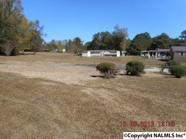 1211 County Rd. 24, Ashville, AL 35953 Photo 10