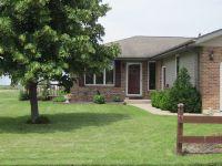 Home for sale: 20 Warren Dr., Mazon, IL 60444