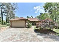 Home for sale: 6553 Garrett Rd., Buford, GA 30518