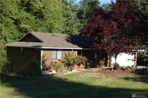 5643 Hollis Dr. S.E. Dr Se, Olympia, WA 98513 Photo 2