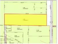 Home for sale: 4405 North Schillinger Rd., Semmes, AL 36575