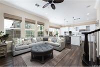 Home for sale: 9 Rollizo St., Ladera Ranch, CA 92694