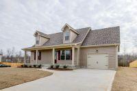 Home for sale: 494 Medallion Cir., Clarksville, TN 37042