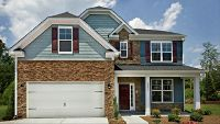 Home for sale: 4257 Massey Preserve Trail, Raleigh, NC 27616