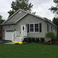 Home for sale: 526, Toms River, NJ 08753
