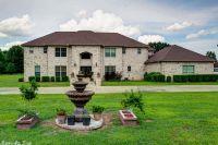 Home for sale: 75 S. Keith Dr., Lonoke, AR 72086