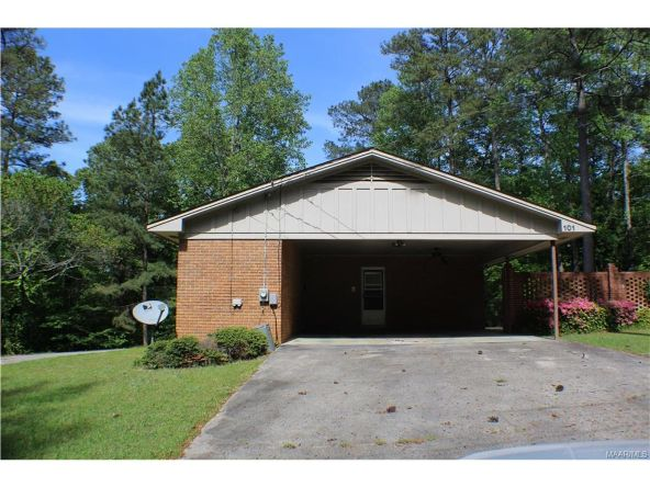 101 Woodland Dr., Wetumpka, AL 36092 Photo 24