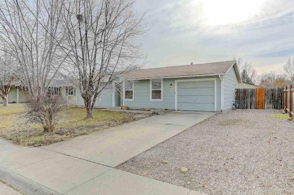 6891 W. Lamplighter St., Boise, ID 83714 Photo 3
