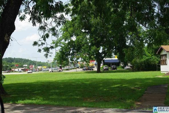 9825 Parkway, Birmingham, AL 35215 Photo 4