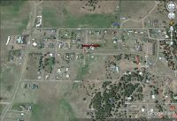 Home for sale: 42659 Hwy. 180, Alpine, AZ 85920
