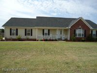 Home for sale: 166 Eastfield Dr., Raeford, NC 28376