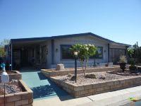 Home for sale: 73200 Desert Greens Dr., Palm Desert, CA 92260