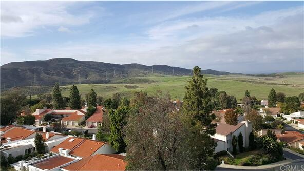 3421 Calle Azul, Laguna Woods, CA 92637 Photo 19